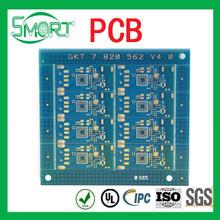 Smart Bes ~PCB Board Copy/Pcb Board Clone With Sample, pcb pcba one station service