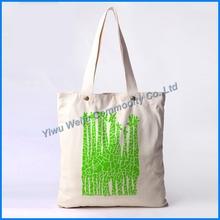 eco-friendly cotton tote bag,oem cotton tote bag,quality cotton tote bag