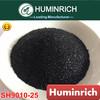 Huminrich Shenyang 60HA+20FA+14K2O supreme rubber tree fertilizer