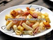 b 2013 Italy Macaroni Pasta machine