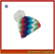 AL227/ knight helmet hat free knitted pattern winter knitted black ski mask hat knitting pattern