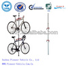 2014 Mountain bike working stand with adjustable height WITH ISO 9001-2008