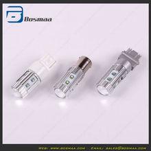T20 S25W 50W Cree lamp 1157 led brake light 3157 T20 LED light cree lighting