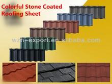 decramastic roof tilesdecramastic roof tiles
