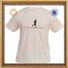 running wholesale t shirts clothing screen printing