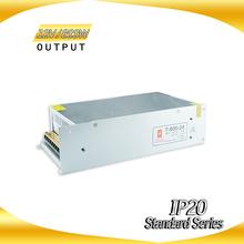12v dc smps power supply 24volt smps 800w 12v output 800w smps