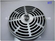 Gas Compressor Parts - Oil Pump Oil compressor Valve with good quantity