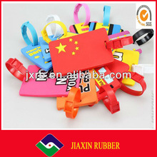 Various Design Promotional vinyl pocket business card holder,custom promotion vinyl pocket business card holder