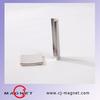 CJ MAG Permanent Neodymium Custom Car Magnets