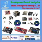 programmer TPA2000D4EVM developme