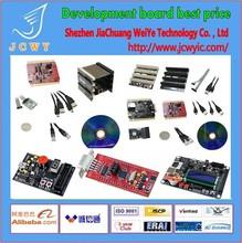 programmer TPA2000D4EVM development system flash memory programmer