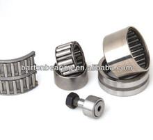 NA style needle roller bearing NA4910