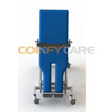 COMFY EL12D Foam Sheet Cushion