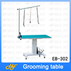 HF new modern high quality pet grooming table EB-302