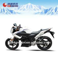 Gas/Diesel Origin Made In China Electric Motorcycle 2 Wheel Motorcycle Gas Motorcycle For Kids