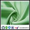 polyester and cotton woven fabric gabardine fabrics for uniform