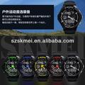 el precio de fábrica al por mayor de pequeño regalo promocional reloj conjuntos