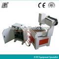 Sd3030 1500 w eixo refrigerar de água MINI máquina da broca Alibaba best MINI máquina da broca tomada de violino MINI máquina da broca