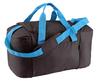 Travel bag for men and women