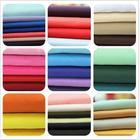 100% Polyester Waterproof Gabardine Fabric, Uniform Fabric