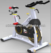 Exercise Bike/Commercial Fitness/Gym Equipment/stationary bike/cardio/aerobic/cycling/