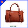 2014 Designer brand ladies handbag genuine leather sexy ladies handbags