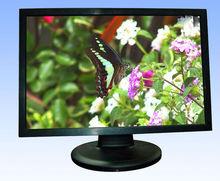 19 inch bus lcd monitor made in china/guangzhou