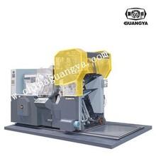 2014 Hot Sell Vertical Auto Die Cutting Systems, Die Cut Paper Machine, Sticker Die Cutting