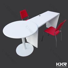 unique design bar table restaurant dining tables on sale