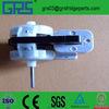 Refrigerator Motor/Fridge Motor/Motor for freezer