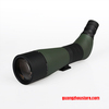 China hunting spotting scopes for outdoor sports