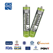 promotion adhesive sealant two component potting sealent