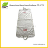 Alibaba China wholesale disposable garment bags