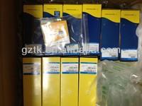 Agilent Application Kits for Gas Chromatography Ferrule, Back TFE 0100-0160