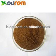 Red Clover Extract,Formononetin 99% HPLC