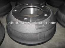 Brake drum, daihatsu car accessories