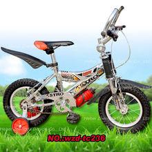 sport bike/BMX kids bike_custom bike shorts
