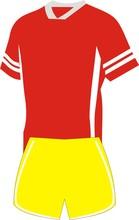 Kid world cup soccer report Shirt