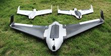 Apertura alare di 2m fy-x8 epo aereo rc rtf di montaggio modello di uav prodotto in vendita calda