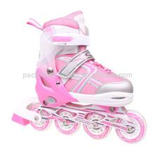 roller skates girls adjustable inline skates