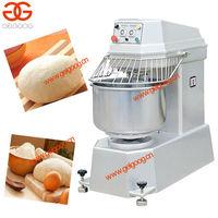 Flour mixer/Flour mixing machine/wheat flour mixer machine