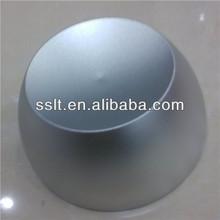 Alibaba Express magnet eas 12000GS detacher golf