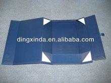 book shaped gift box/gift box book shape/paper book shape box