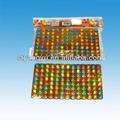 Yangyu empresa nomes para colorido feijão chocolate