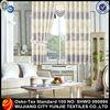 Blackout Curtain Cloth /Shading Cloth/blackout shading cloth