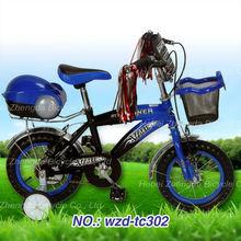 cheap kids bike children bicycle