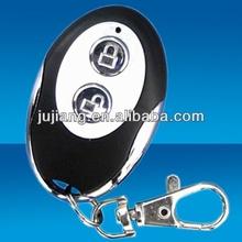 High Quality Best Seller Smart RF transmitter Remote Controls JJ-RC-F3