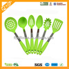 Hot Selling Silicone Accessory made in China as seen on TV products, Kitchenware Products 2014