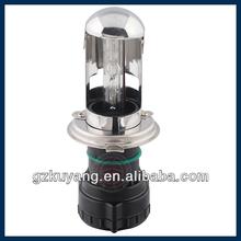 H4 Bi-Xenon Bulbs (HID Low/High)35w 12v