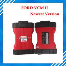 2014 strong function ford ids vcm 2 ford vcm 2 V86 FORD Mazda diagnostic tool